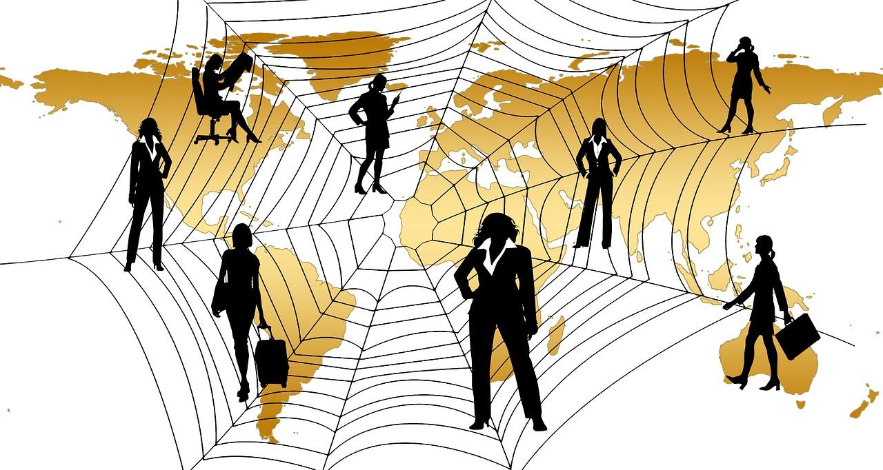 Moderne matriarchalische Gesellschaften:  Moderne Gesellschaften, in denen Frauen regieren