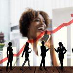 Die 5 erfolgreichsten Unternehmerinnen der Welt