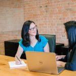 Wie Frauen in Unternehmen gestärkt werden